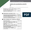 Production Orale GrillesA1A2B1