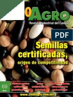 Revista industrial del campo.pdf