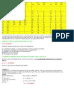 Ptroteccion de Motor electrico.docx