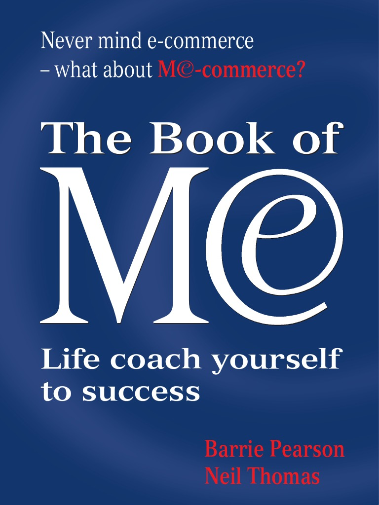 The book of me life coach yourself to successpdf saving the book of me life coach yourself to successpdf saving annual percentage rate fandeluxe Image collections