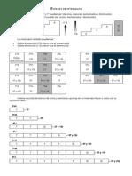 intervalosespeciesinversion.pdf