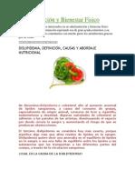 lisdipidemia.docx