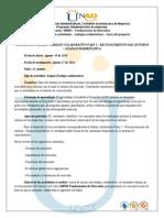 Guia_Integradora_de_actividades_curso_100504_2014-2 (1).pdf