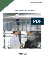 sony -manual.pdf