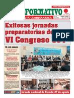 Informativo CUT 119.pdf