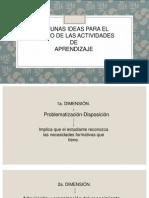 dimensiones.pptx