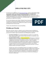 PARTE 1 _ PERDIDAS POR FRICCION.docx