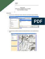 Práctica 1_Cot_Carto_2014.pdf