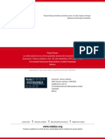 Boyer_La crisis actual a la luz de los grandes autores de la economía política.pdf