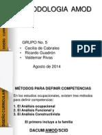 Metodologia AMOD-2.pdf