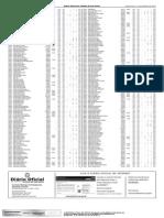pg_0002.pdf