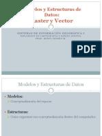 Modelos de Datos_Raster-Vector.pdf