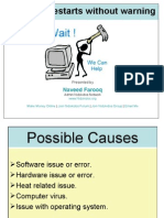 restart.pdf