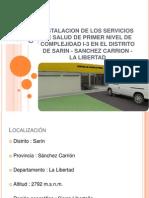 proycto 2.pptx