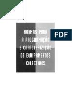 Normas para a Programação de Equipamentos Colectivos.pdf