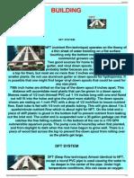 HOW TO BUILD.pdf