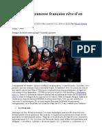 01.03.14 - Jeunesse Française Frustrée