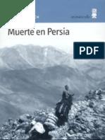 Schwarzenbach, Annemarie - Muerte en Persia.pdf
