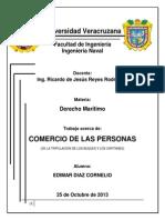 TRIPULACION DE LOS BUQUES (expo de  derecho).docx