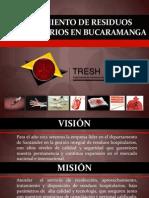 IDEA DE NEGOCIO - RESIDUOS HOSPITALARIOS.pptx