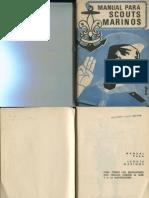 Manual para SCOUT MARINOS.pdf