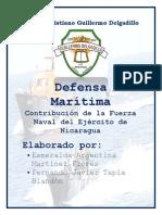 Defensa Marítima.docx
