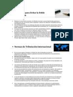 trabajo practico de legislacion tributación.docx