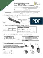 5ªficha_celula_classifi_água _adequações.doc