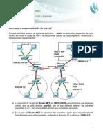 Actividad 4 Esquematizacion de una red.pdf
