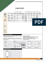MTX07_13_13.pdf