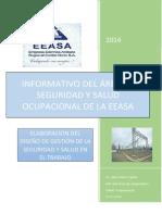 Revista EEASA.docx