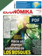 economika_74.pdf