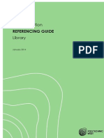 APA Referencing Guide 6th Ed 2014 UPDATE.pdf