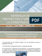 proyectoFINAL.pptx