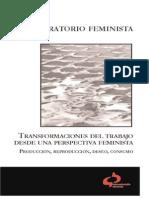 5._El_paso_de_la_sociedad_fxbrica_a_la_metrxpoli.pdf