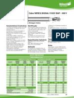 wirexsignalv105v_bap.pdf
