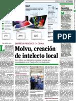 Molvu, creación del intelecto local.pdf