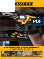 CatalogoDW2012-1.pdf