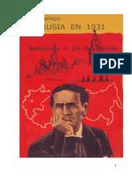 VALLEJO, Cesar, Reflexiones al pie del Kremlin 1931.pdf