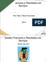 Gestão Financeira em Serviços - aula 1.pdf
