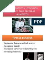 Equipamiento_y_utensillos_para_preparar_alimentos(1)[1].pptx