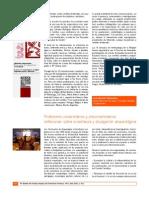 Reflexiones de conservación y restauración.pdf