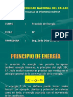 Capitulo IV Energia[1].ppt
