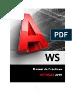Manual de Prácticas autocad.docx