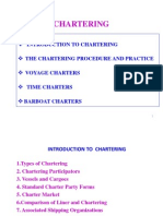 chartering-130202003617-phpapp01