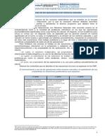 carreta del discurso.pdf