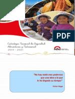 Estrategia Nacional Seguridad Alimentaria (22 may 2014).pdf