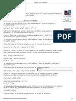 Hidrolise.pdf
