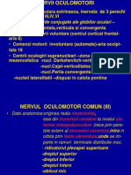 NERVII OCULOMOTORI.ppt