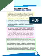 resumen ip r2.pdf